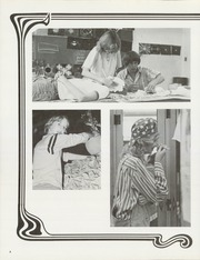 Page 12, 1978 Edition, Cameron High School - Yearbook (Cameron, MO) online yearbook collection