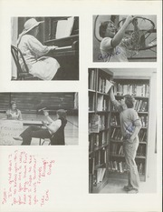 Page 6, 1978 Edition, Cameron High School - Yearbook (Cameron, MO) online yearbook collection