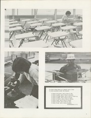 Page 7, 1978 Edition, Cameron High School - Yearbook (Cameron, MO) online yearbook collection