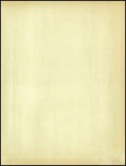 Page 3, 1953 Edition, St John High School - Echo Yearbook (St Louis, MO) online yearbook collection