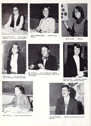 Page 14, 1974 Edition, Duchesne High School - Cor Duchesne Yearbook (St Charles, MO) online yearbook collection