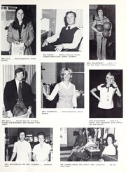 Page 15, 1974 Edition, Duchesne High School - Cor Duchesne Yearbook (St Charles, MO) online yearbook collection
