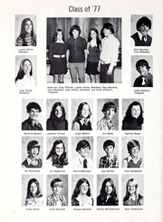 Page 16, 1974 Edition, Duchesne High School - Cor Duchesne Yearbook (St Charles, MO) online yearbook collection
