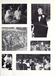 Page 7, 1974 Edition, Duchesne High School - Cor Duchesne Yearbook (St Charles, MO) online yearbook collection