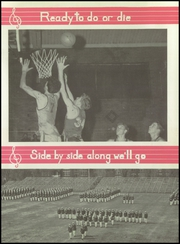 Page 15, 1949 Edition, Christian Brothers College High School - Guidon Yearbook (St Louis, MO) online yearbook collection