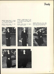 Page 15, 1963 Edition, Christian Brothers College High School - Guidon Yearbook (St Louis, MO) online yearbook collection