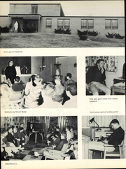 Page 12, 1964 Edition, Christian Brothers College High School - Guidon Yearbook (St Louis, MO) online yearbook collection