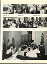 Page 17, 1964 Edition, Christian Brothers College High School - Guidon Yearbook (St Louis, MO) online yearbook collection