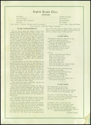 Page 11, 1933 Edition, Brentwood High School - Eagle Yearbook (Brentwood, MO) online yearbook collection
