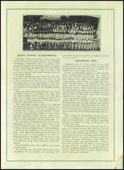 Page 17, 1933 Edition, Brentwood High School - Eagle Yearbook (Brentwood, MO) online yearbook collection