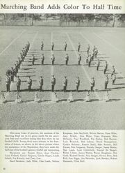 Page 16, 1959 Edition, Brentwood High School - Eagle Yearbook (Brentwood, MO) online yearbook collection