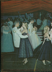 Page 2, 1959 Edition, Brentwood High School - Eagle Yearbook (Brentwood, MO) online yearbook collection
