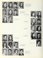 Page 100, 1971 Edition, Bishop Hogan High School - Prism Yearbook (Kansas City, MO) online yearbook collection