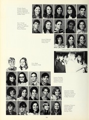 Page 98, 1971 Edition, Bishop Hogan High School - Prism Yearbook (Kansas City, MO) online yearbook collection