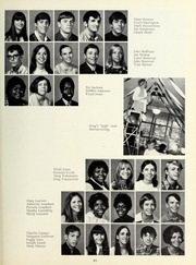 Page 99, 1971 Edition, Bishop Hogan High School - Prism Yearbook (Kansas City, MO) online yearbook collection