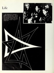 Page 10, 1972 Edition, Bishop Hogan High School - Prism Yearbook (Kansas City, MO) online yearbook collection