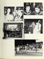 Page 11, 1972 Edition, Bishop Hogan High School - Prism Yearbook (Kansas City, MO) online yearbook collection