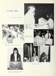 Page 14, 1972 Edition, Bishop Hogan High School - Prism Yearbook (Kansas City, MO) online yearbook collection
