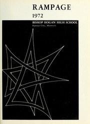 Page 5, 1972 Edition, Bishop Hogan High School - Prism Yearbook (Kansas City, MO) online yearbook collection