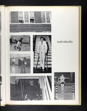 Page 11, 1975 Edition, Bishop Hogan High School - Prism Yearbook (Kansas City, MO) online yearbook collection