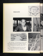 Page 12, 1975 Edition, Bishop Hogan High School - Prism Yearbook (Kansas City, MO) online yearbook collection