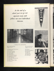 Page 6, 1975 Edition, Bishop Hogan High School - Prism Yearbook (Kansas City, MO) online yearbook collection