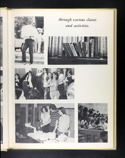 Page 9, 1975 Edition, Bishop Hogan High School - Prism Yearbook (Kansas City, MO) online yearbook collection
