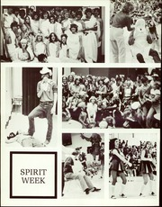 Page 14, 1980 Edition, Kennedy High School - JFK Profiles Yearbook (Manchester, MO) online yearbook collection