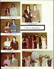 Page 17, 1980 Edition, Kennedy High School - JFK Profiles Yearbook (Manchester, MO) online yearbook collection