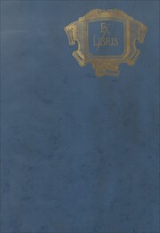 Page 3, 1927 Edition, Rockhurst High School - Chancellor Yearbook (Kansas City, MO) online yearbook collection