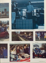 Page 17, 1982 Edition, Rockhurst High School - Chancellor Yearbook (Kansas City, MO) online yearbook collection