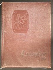 Page 3, 1967 Edition, Lutheran North High School - Crusader Yearbook (St Louis, MO) online yearbook collection