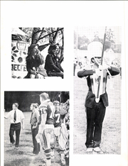 Page 10, 1974 Edition, Lexington High School - Minuteman Yearbook (Lexington, MO) online yearbook collection