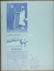 Page 2, 1974 Edition, Lexington High School - Minuteman Yearbook (Lexington, MO) online yearbook collection