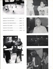 Page 7, 1974 Edition, Lexington High School - Minuteman Yearbook (Lexington, MO) online yearbook collection