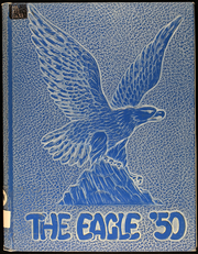 Page 1, 1950 Edition, Holden High School - Eagle Yearbook (Holden, MO) online yearbook collection