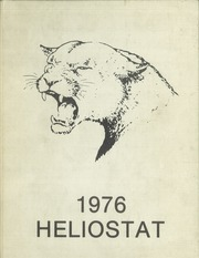 Page 1, 1976 Edition, Centralia High School - Heliostat Yearbook (Centralia, MO) online yearbook collection
