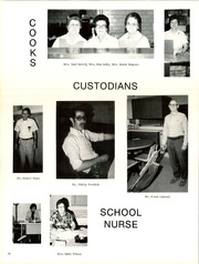 Page 12, 1976 Edition, Centralia High School - Heliostat Yearbook (Centralia, MO) online yearbook collection