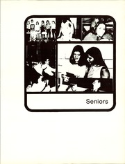 Page 13, 1976 Edition, Centralia High School - Heliostat Yearbook (Centralia, MO) online yearbook collection