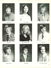 Page 15, 1976 Edition, Centralia High School - Heliostat Yearbook (Centralia, MO) online yearbook collection
