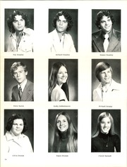 Page 16, 1976 Edition, Centralia High School - Heliostat Yearbook (Centralia, MO) online yearbook collection