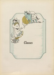 Page 17, 1930 Edition, Hayti High School - Centorian Yearbook (Hayti, MO) online yearbook collection