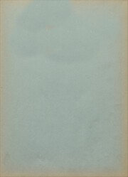 Page 3, 1930 Edition, Hayti High School - Centorian Yearbook (Hayti, MO) online yearbook collection
