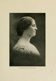 Page 7, 1919 Edition, Meredith College - Oak Leaves Yearbook (Raleigh, NC) online yearbook collection