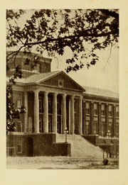 Page 6, 1927 Edition, Meredith College - Oak Leaves Yearbook (Raleigh, NC) online yearbook collection