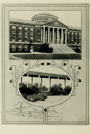 Page 16, 1931 Edition, Meredith College - Oak Leaves Yearbook (Raleigh, NC) online yearbook collection