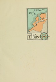 Page 5, 1931 Edition, Meredith College - Oak Leaves Yearbook (Raleigh, NC) online yearbook collection