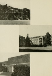 Page 12, 1948 Edition, Meredith College - Oak Leaves Yearbook (Raleigh, NC) online yearbook collection