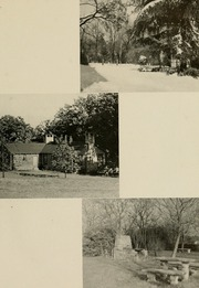 Page 13, 1948 Edition, Meredith College - Oak Leaves Yearbook (Raleigh, NC) online yearbook collection