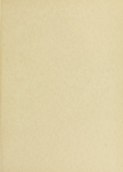 Page 4, 1948 Edition, Meredith College - Oak Leaves Yearbook (Raleigh, NC) online yearbook collection